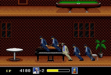 150318 Sega Classics 10