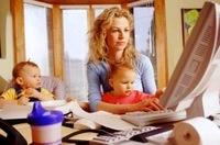 Regalar talleres online esta Navidad, una propuesta llena de ventajas