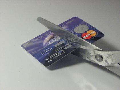 ¿Es el concurso de acreedores la solución para las familias en crisis?