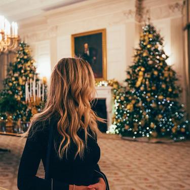 Los mejores planes en Madrid para pasar unas Navidades inolvidables este 2019