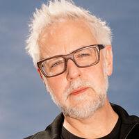 """""""Era lo único que podía conseguirle publicidad"""". James Gunn cree que los ataques de Scorsese a Marvel fueron una estrategia para promocionar 'El irlandés'"""
