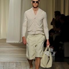 Foto 6 de 12 de la galería ermenegildo-zegna-primavera-verano-2010-en-la-semana-de-la-moda-de-milan en Trendencias Hombre