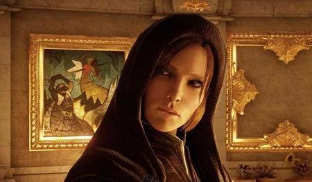 Dragon Age: Inquisition nos muestra lo importante de la toma de decisiones