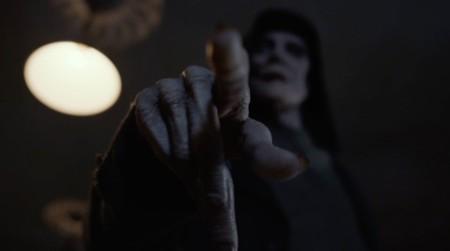 'The Bye Bye Man', tráiler malrollero de la película de terror de Stacy Title