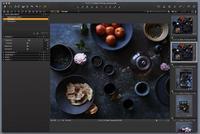 Phase One ha actualizado el soporte RAW de su software de edición Capture One