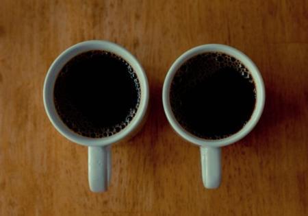 """¿Que """"tanto"""" café es """"mucho""""?"""