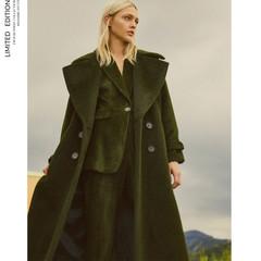 Foto 9 de 10 de la galería massimo-dutti-edicion-limitada-otono-2018 en Trendencias