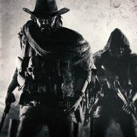 Hunt: Showdown, la espectacular visión del Oeste de Crytek, ya está disponible en Steam a través de Early Access