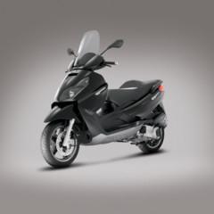 Foto 12 de 60 de la galería piaggio-x7 en Motorpasion Moto
