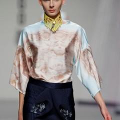 Foto 15 de 16 de la galería moises-nieto-ss-2012 en Trendencias