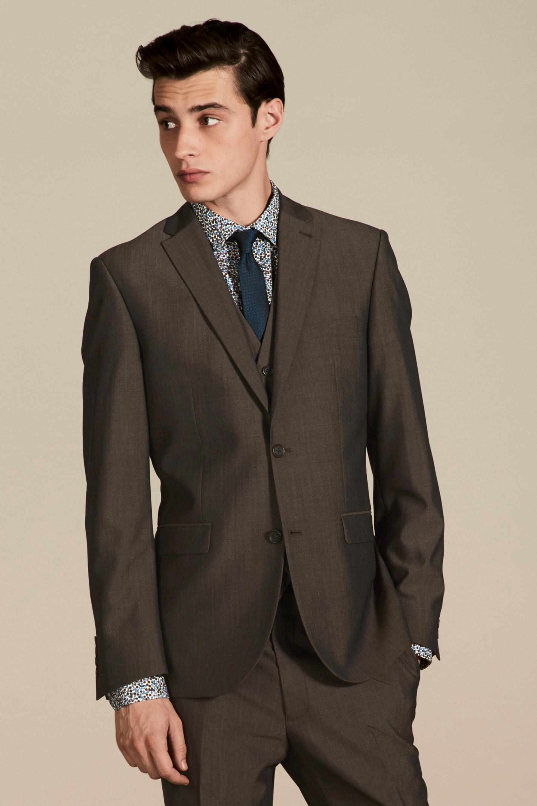 Foto de NEXT Tailoring Collection (12/15)