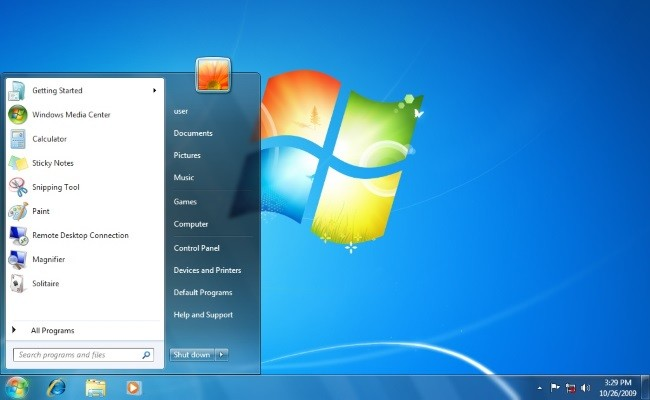 Cómo desinstalar Windows 10 y regresar a Windows 7 o Windows 8.1