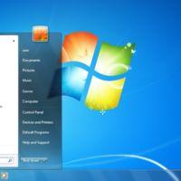 Cómo desinstalar Windows 10 y regresar a Windows 7 o Windows 8.1