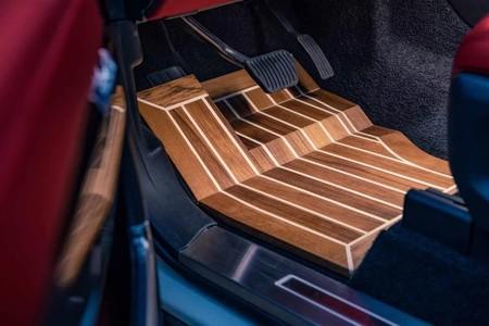 Range Rover Adventum Coupe 5