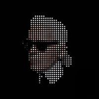 Karl Lagerfeld festejará su cumpleaños 85 presentando una colaboración con PUMA