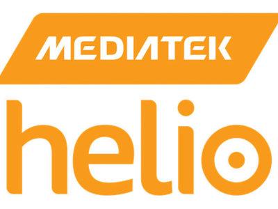 El siguiente cazador de Snapdragon podría ser el MediaTek Helio X30