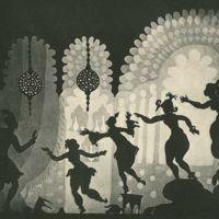 Lotte Reiniger, una auténtica pionera de la animación que deberías conocer