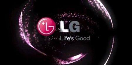 LG en CES 2012, síguelo con nosotros
