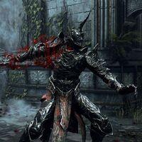 """El remake de Demon's Souls estuvo a punto de recibir un modo fácil que fue desechado porque """"alteraría el equilibrio"""" del juego"""
