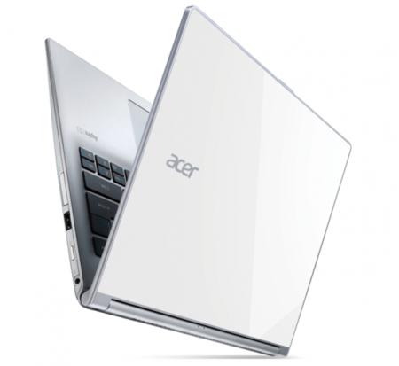 S3 de Acer