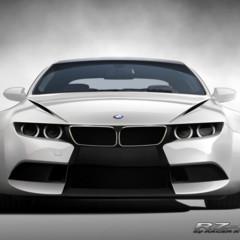 racer-x-design-bmw-rz-m6