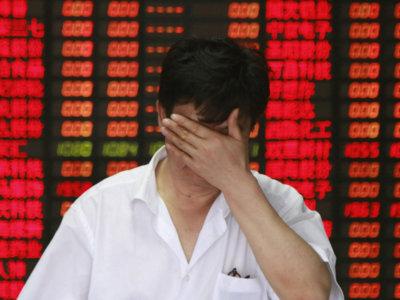 La debacle de la bolsa china y sus implicaciones