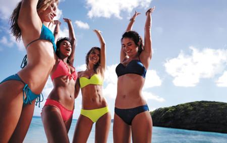 Swim 2 2016 8 Mix Match Bikinis Victorias Secret Hi Res