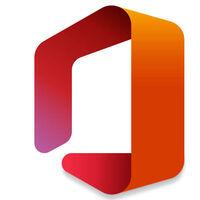 Office para iOS ya permite usar animaciones 3D y GIF animados en Word, Excel y PowerPoint