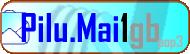 ¿Quieres correo de 1 GB con 100 MB de adjuntos? Usa Pilumail