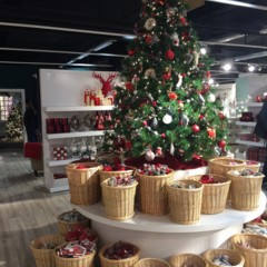 Foto 20 de 57 de la galería ya-es-navidad-en-el-corte-ingles-ideas-para-conseguir-una-decoracion-magica en Trendencias Lifestyle