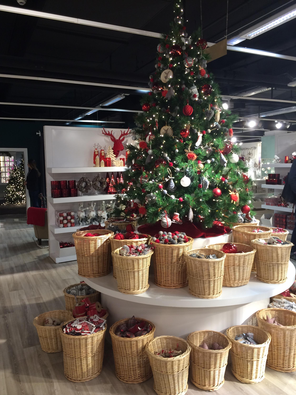 Foto de Ya es Navidad en el Corte Inglés: ideas para conseguir una decoración mágica (20/57)
