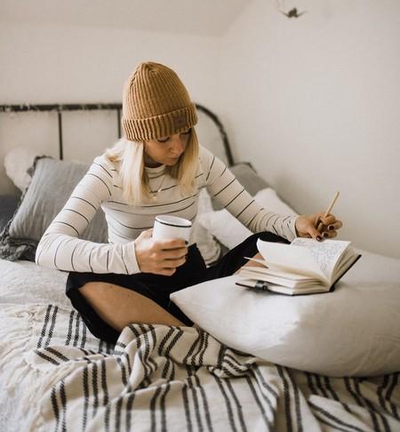 Si tu propósito de 2020 es leer más, estos 20 retos te pueden ayudar a elegir buenos libros y conseguirlo