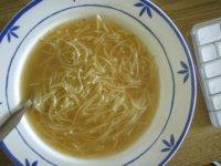 GoDaddy pasa de apoyar a rechazar la ley SOPA