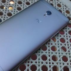 Foto 1 de 12 de la galería zte-blade-v7-diseno en Xataka Android