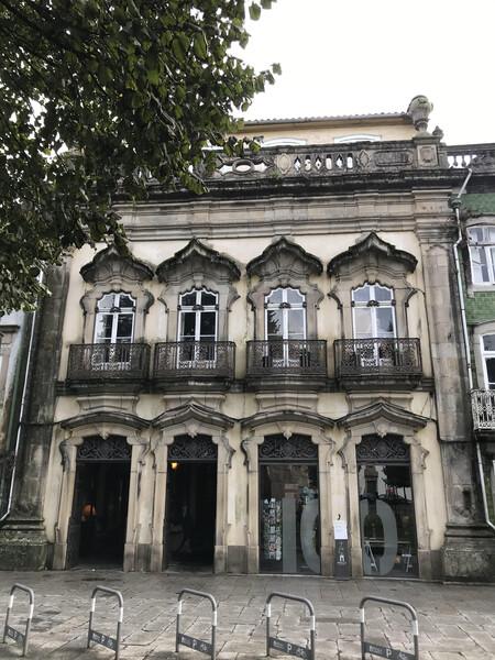 Casa Rolao