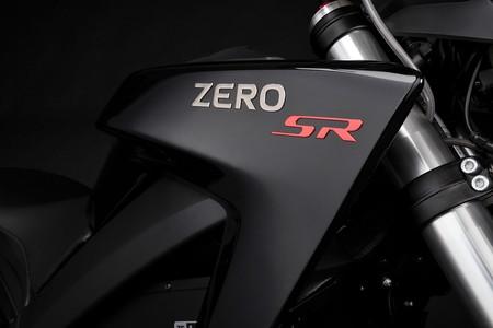 Zero Motorcycles Sfr 2019 3