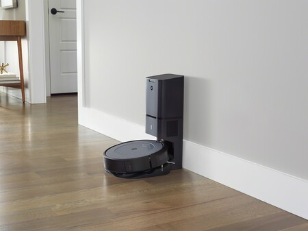 Las Roomba i3 e i3+ llegan a España: éstos son sus precios y disponibilidad oficiales