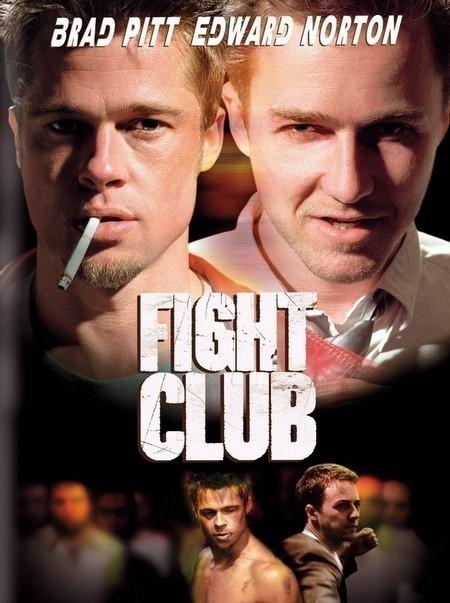 FightClub-Poster01.jpg