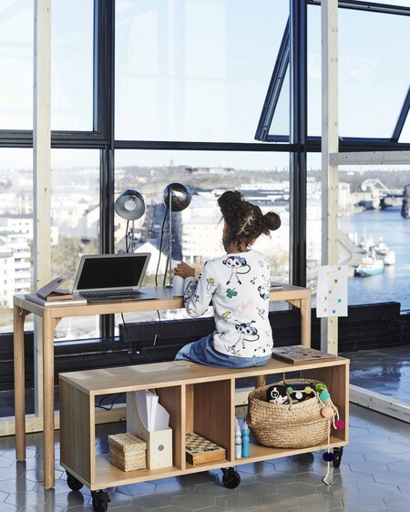 Ikea Coleccion Ravaror Ph171024 Lowres