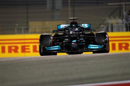 Hamilton Barein F1 2021 3