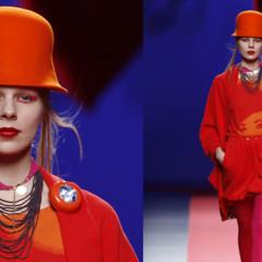 Foto 2 de 13 de la galería los-mejores-complementos-de-la-cibeles-madrid-fashion-week-otono-invierno-20112012 en Trendencias
