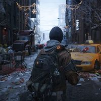 The Division y The Book of Unwritten Tales 2 entre los Games With Gold de septiembre para Xbox One y Xbox 360