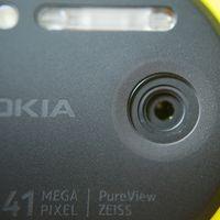 La legendaria marca 'PureView' regresa a Nokia: los smartphones fotográficos definitivos podrían estar de regreso