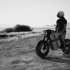 Foto 8 de 9 de la galería nawa-racer-una-moto-electrica-hibrida en Motorpasion Moto