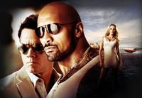 'Dolor y dinero', la película