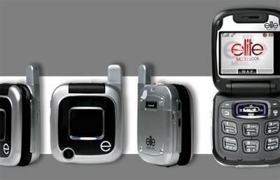 elitephone.jpg