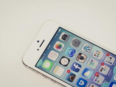 ¿Problemas con iOS 9? Aún estás a tiempo de instalar iOS 8.4.1