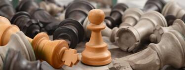 El rendimiento cognitivo alcanza su pico máximo a los 35 años y decae a partir de los 45: al menos entre los mejores ajedrecistas de la historia