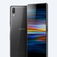 Sony Xperia L3, su nuevo móvil para su gama de entrada estrena cámara dual