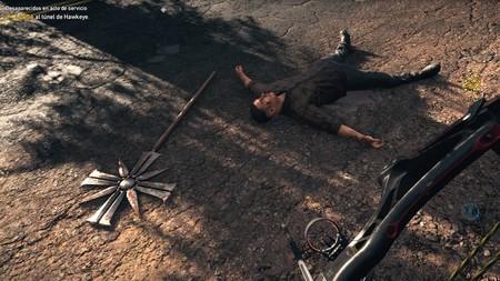 Far Cry R 5 20180325131533